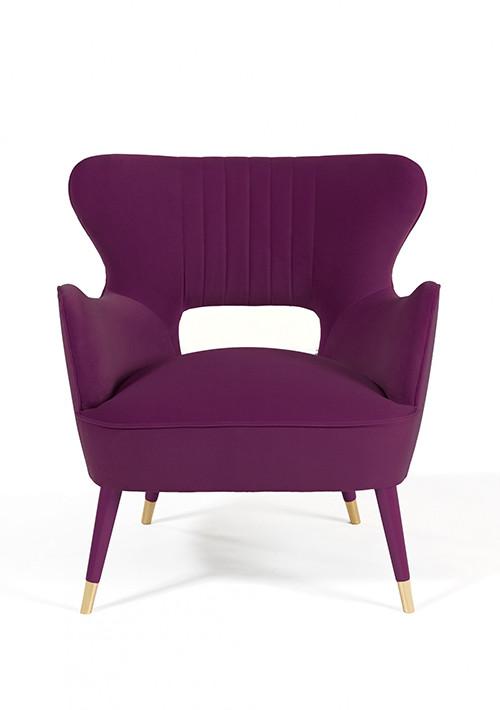 munna-babe-armchair_07