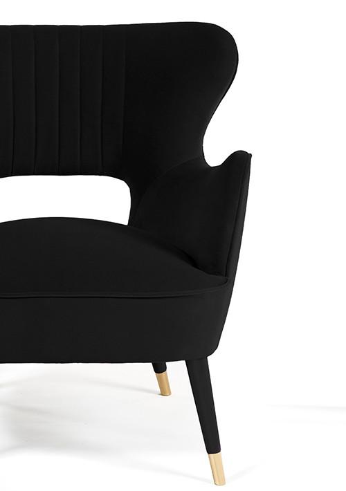 munna-babe-armchair_08