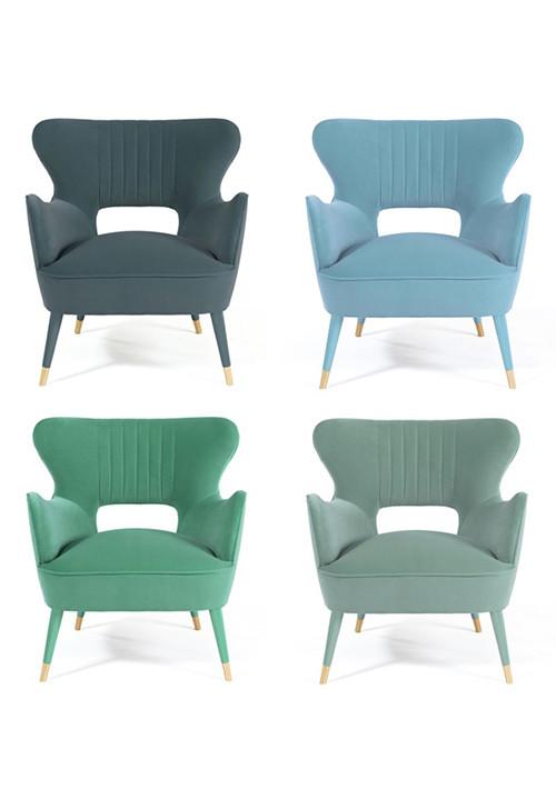 munna-babe-armchair_10
