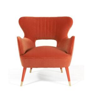 munna-babe-armchair_f