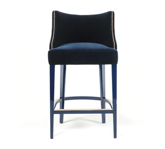 munna-becomes-me-stool_01