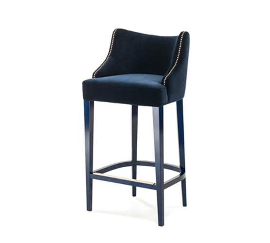 munna-becomes-me-stool_02