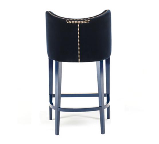 munna-becomes-me-stool_05