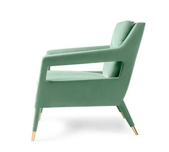 munna-chantal-armchair_01