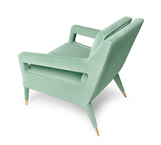 munna-chantal-armchair_02