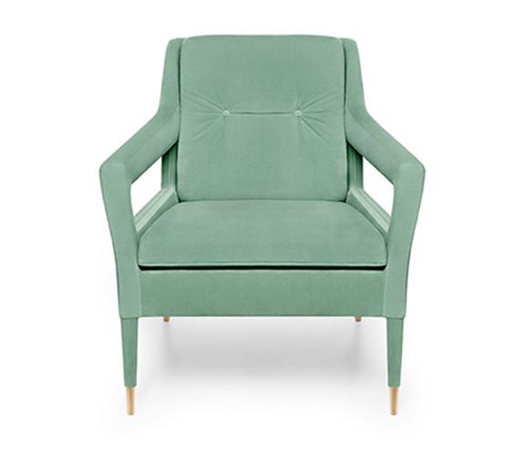 munna-chantal-armchair_03