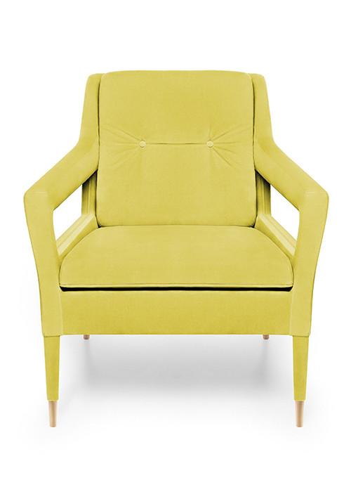 munna-chantal-armchair_06