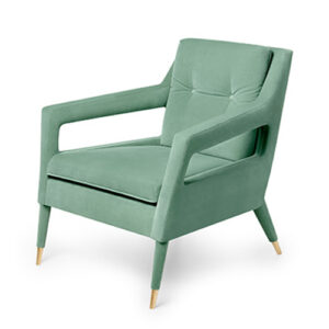 munna-chantal-armchair_f