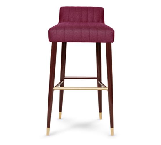 munna-charlotte-stool_02
