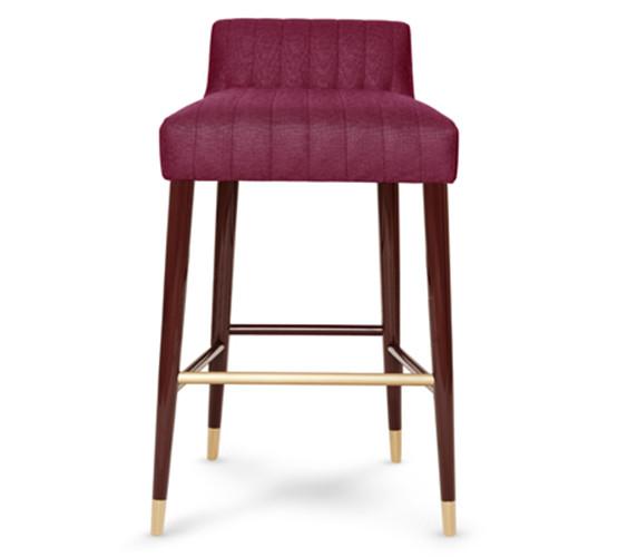 munna-charlotte-stool_03