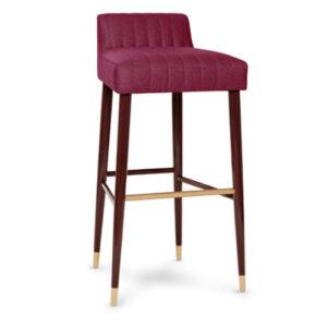 munna-charlotte-stool_f