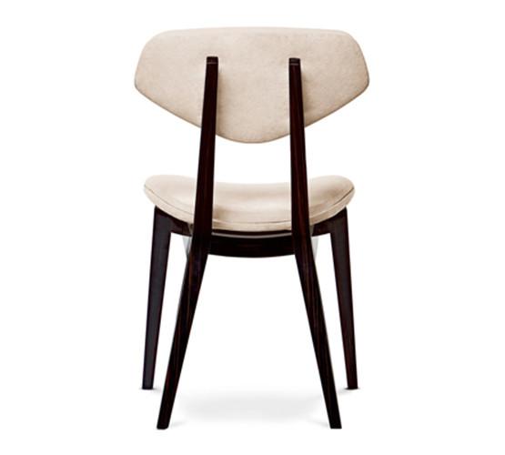munna-coleman-dining-chair_01