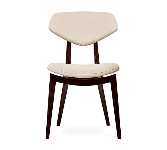 munna-coleman-dining-chair_02