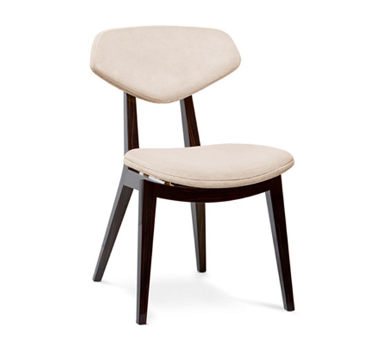 munna-coleman-dining-chair_f
