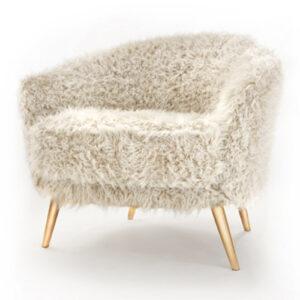 munna-cutie-armchair_f