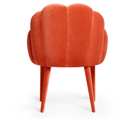 munna-daisy-dining-chair_01