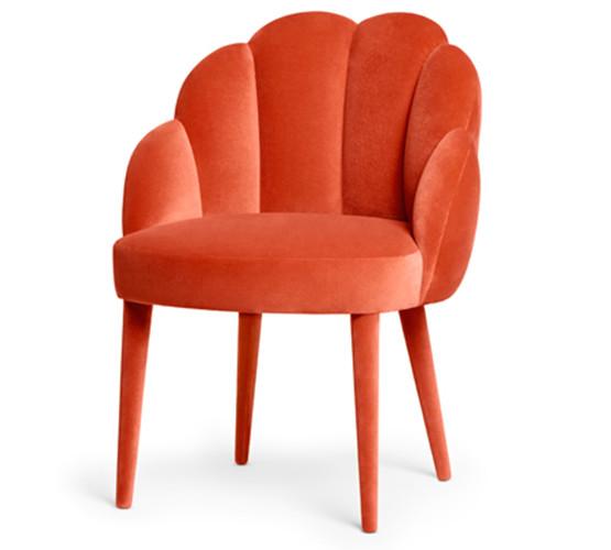 munna-daisy-dining-chair_02