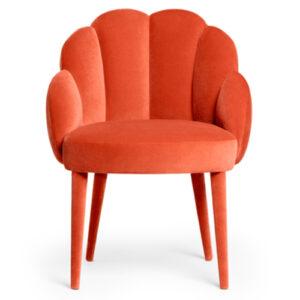 munna-daisy-dining-chair_f