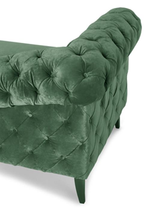 munna-emma-chaise-lounge_03
