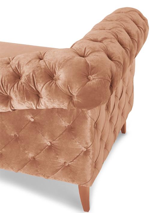 munna-emma-chaise-lounge_06