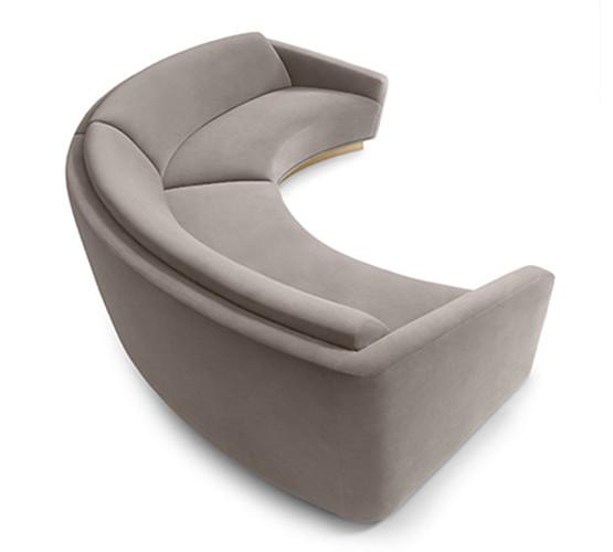 munna-ferdinand-sofa_02
