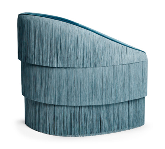 munna-fringes-armchair_01
