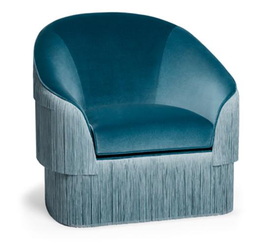 munna-fringes-armchair_02