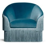 munna-fringes-armchair_f