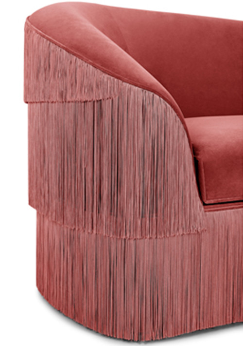 munna-fringes-sofa_04