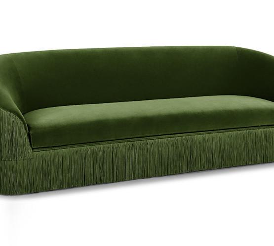 munna-fringes-sofa_06