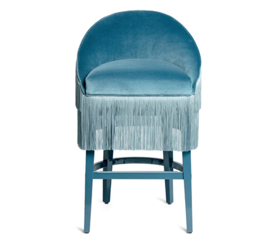 munna-fringes-stool_01