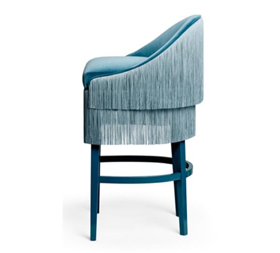 munna-fringes-stool_02
