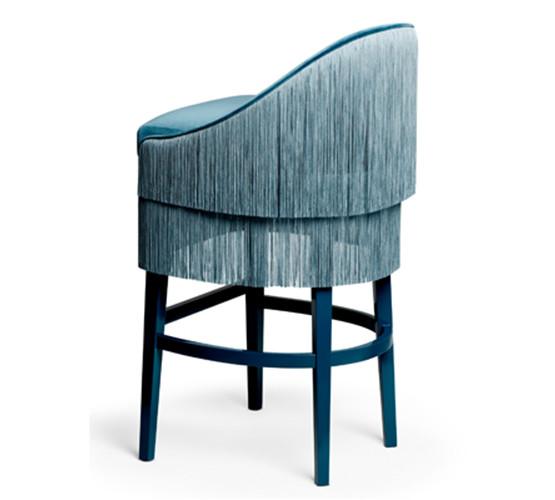 munna-fringes-stool_03