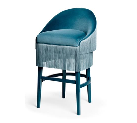 munna-fringes-stool_f