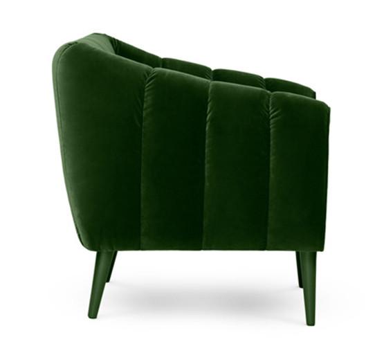 munna-houston-armchair_01