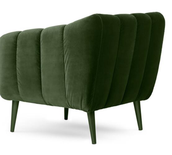 munna-houston-armchair_02