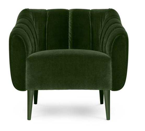 munna-houston-armchair_03