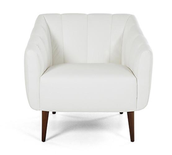 munna-houston-armchair_05
