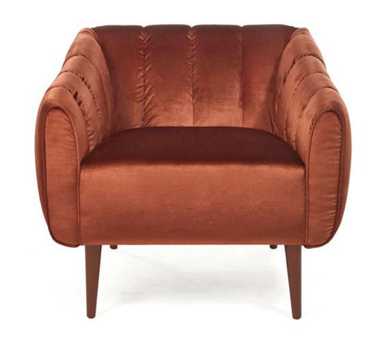munna-houston-armchair_06