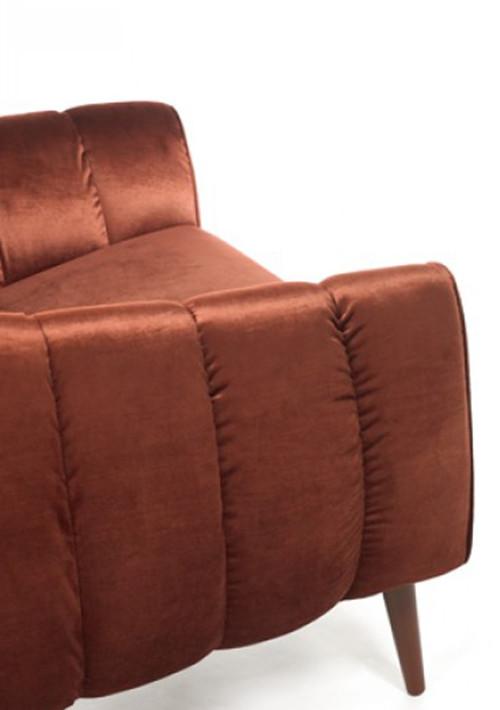 munna-houston-armchair_07