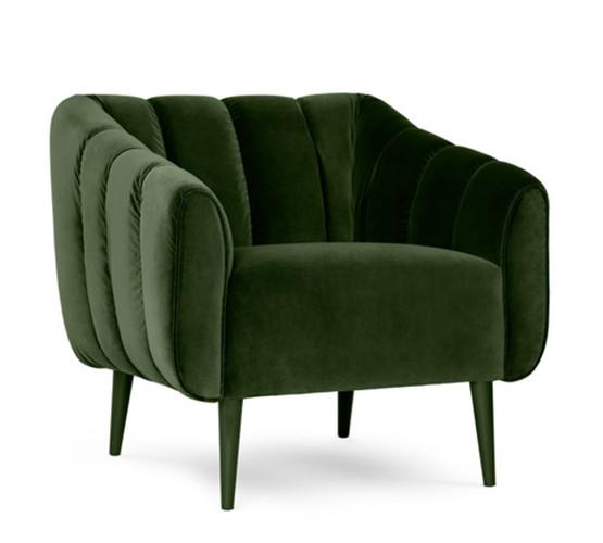 munna-houston-armchair_f