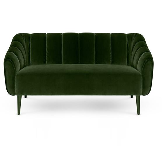 munna-houston-sofa_02
