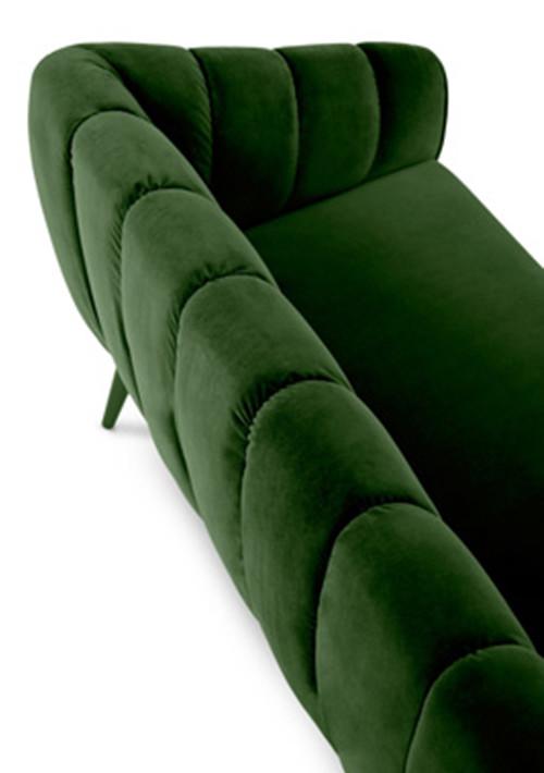 munna-houston-sofa_04