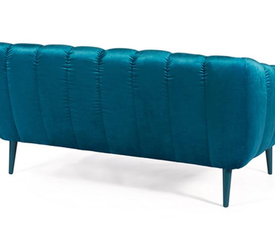 munna-houston-sofa_06