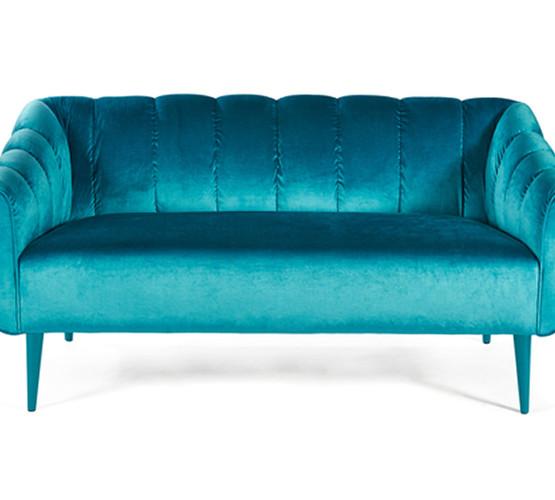 munna-houston-sofa_07