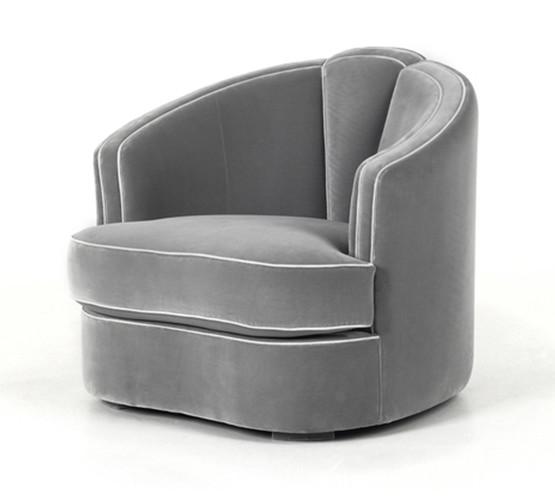 munna-josephine-armchair_02