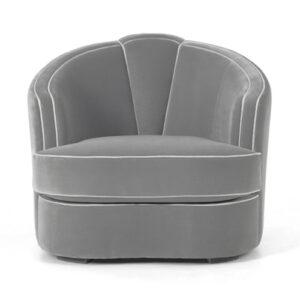 munna-josephine-armchair_f