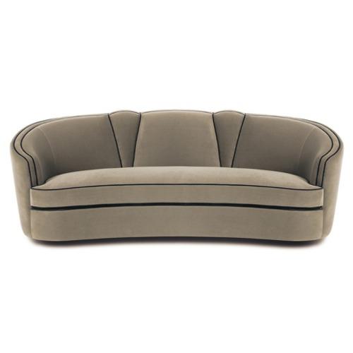 munna-josephine-sofa_01