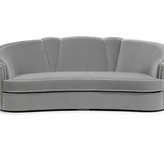munna-josephine-sofa_02