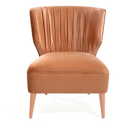 munna-lipstick-lounge-chair_07